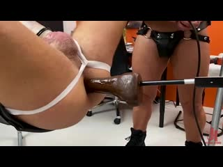 Kink-DallasSteele-OwenAndrews