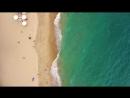 Очень красивое видео Нячанга Вьетнам Nha Trang Vietnam