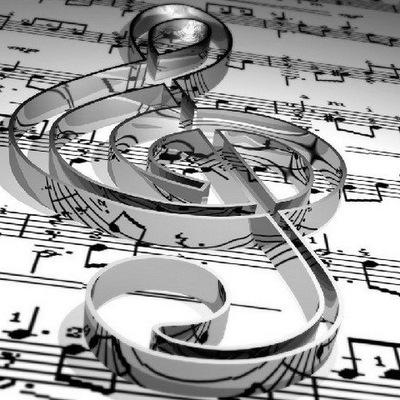 классическая музыка в обработке