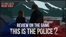 THIS IS THE POLICE 2 REVIEW - CAN YOU MANAGE THE SHERIFF`S DEPARTMENT?? FREE KEYS