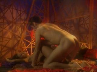 Дао секса и любви - 15 часть