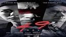 49 Дней 49 Days (2020) (16 ) Русский Free Cinema Aeternum