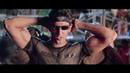 Клип 6 из фильма Скажи, что любишь! Kaho Naa Pyaar Hai 2000г. Индия