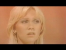 ABBA My Love, My Life