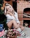 Катя Орлова фото #9