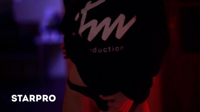 ELLA - Мята (Lyric video)