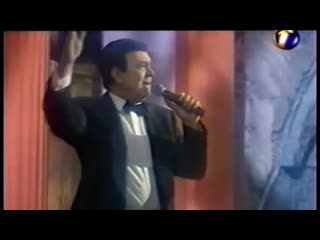 Муслим Магомаев. Мой путь [«My Way»] (К.Франсуа,Ж.Рево-П.Анка)