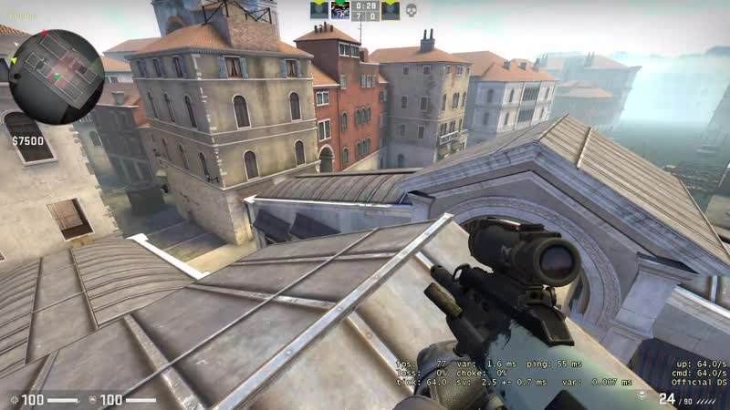Counter-Strike_ Global Offensive 2020-06-03 22-34-13