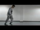 Аlex Хасанов moonwalk нарезка для запоминания mp4