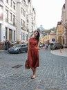 Юлия Махонина фото #23
