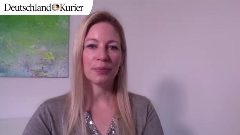 Start der Initiative Wir machen auf am 01 März Ein Interview mit dem Unternehmer Dirk Feller