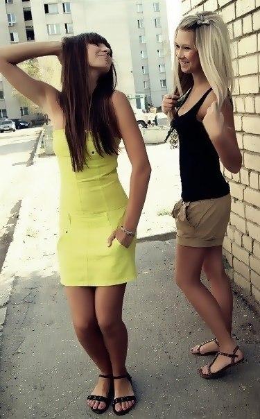 вот картинки насти шевченко и ее подруги женщина хочет