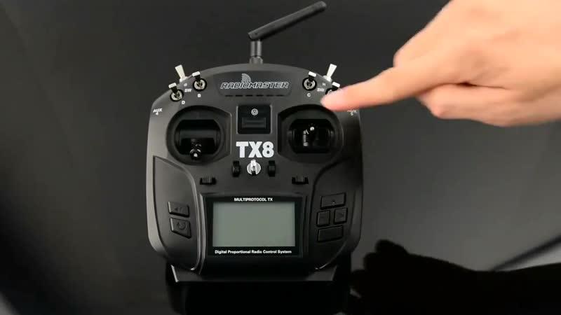Радиоприемник радиоприемник VS JUMPER T12 PRO