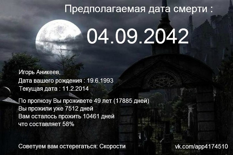 Игорь Аникеев | Сергиев Посад