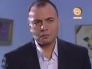 Долина волков 1 сезон 49 серия 2003-2005 году.mp4