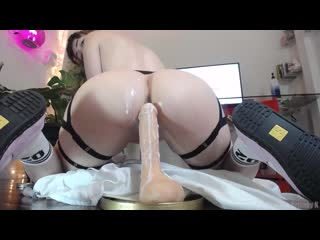 Masturbate Compilation Wet Pussy And Orgasms Big Ass Butts