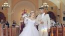 Rubiel International - Vestida de Blanco (Videoclip Oficial)