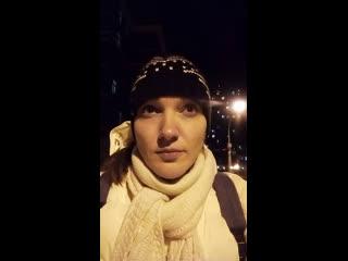 #КоучФея Страшно узнать причину своих проблем Почему