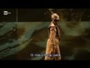 Ita subs - Rossini's ADELAIDE DI BORGOGNA - starring JESSICA PRATT and DANIELA BARCELLONA