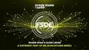 Roger Shah Susie Ledge - A Different Part Of Me (Suncatcher Remix)