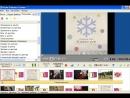 Как сделать Слайд-Шоу с музыкой - Bolide Slideshow Creator для фото-шоу PI1