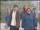 Вспомним все. 1991-1999. А. Вылегжанин