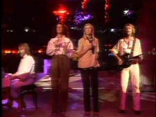 ABBA In France(Vol.2 p.2)