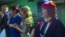 Весілля Володимира та Лілії Конкурс тьоща