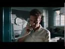 ИСТЕРИЯ (2018) истерия, ужасы, триллер, вторник, кинопоиск, фильмы , выбор, кино, приколы, ржака, топ