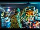 Мальбэк feat Сюзанна Равнодушие Рок клуб Machine Head Саратов Live 18 11 2018