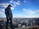 Сергей Трейсер фото #41