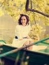 Екатерина Лебедева фото #50