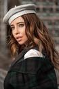 Надя Дорофеева фото #11