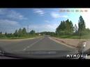 Авария в Тейково