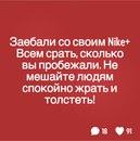 Julia Arskaya фото #45