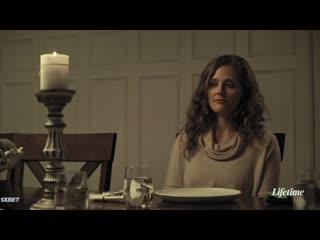 Няня в неволе (2020) The Captive Nanny (Nanny Lockdown)
