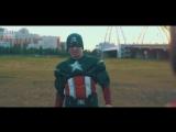 Супер герои Казахстана! От души Прикол - Приколы на httpmedia-ninja.ru