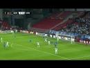 København vs Zenit St Petersburg