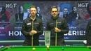 Ronnie OSullivan v Judd Trump🔴Snooker Northern Ireland Open 2020 Final