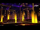 LRT Plius HD - фрагмент вручений наград конкурса музыкальных видеоклипов KlipVID 02.03.2021