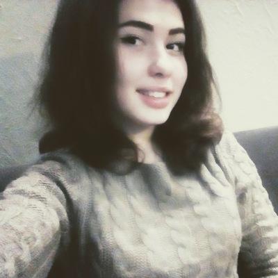 Ирина Глушакова