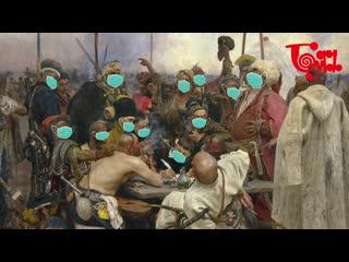 """МАРАФОН ПОЗДРАВЛЕНИЙ: театр """"БУФФ"""""""