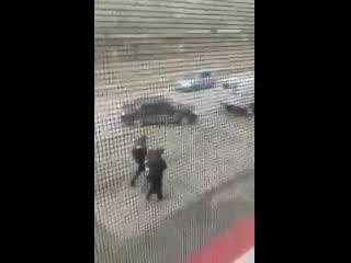 Полицейские из Башкирии задержали двух детей NR