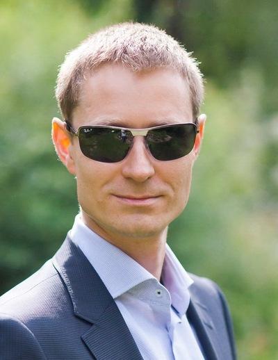 Дмитрий Желязков