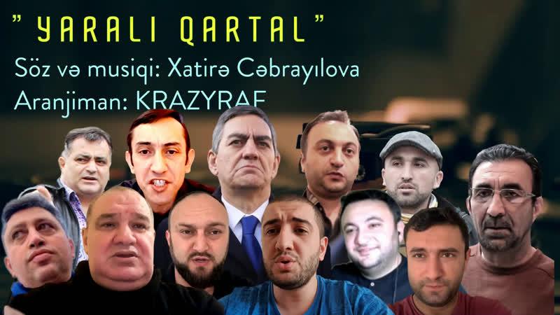 28 04 20 AVROPADAKI CİNAYƏTLƏR və bu cinayətlərin arxasında duranlar
