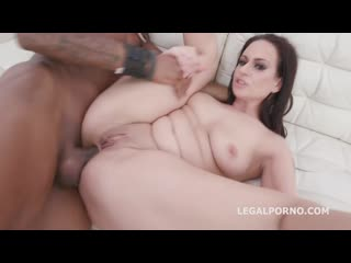 Casting Lilly Cox Vs Dylan Brown for Balls Deep Anal and Swallow - Rough Sex Teen BBC Gape Hardcore Gonzo Humiliatiom Porn Порно