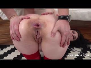 Кастинг Принцессы сосед тв Anal Casting Agata Sin sosed tv porn with Rough Sex, Balls Deep A