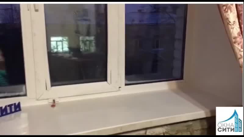 Контроль качества выполненных работ по адресу ул Козленская д 119