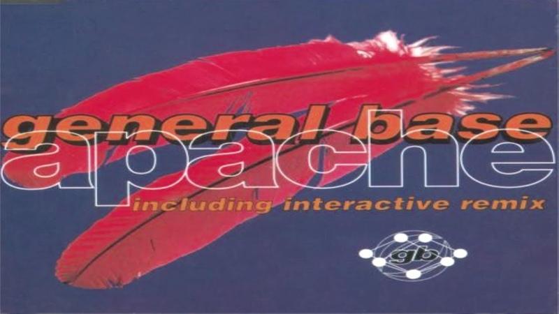 General Base – Apache (1993) HD