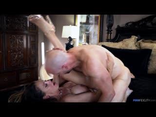 [PornFidelity] Mckenzie Lee (E854) [1080p]